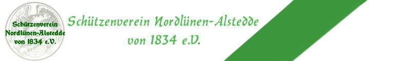 Nordlüner Schützenverein